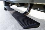 AMP RESEARCH 75115-01A Running Board