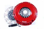 MCLEOD 75353 STREET EXTREME CLUTCH KIT MUSTANG
