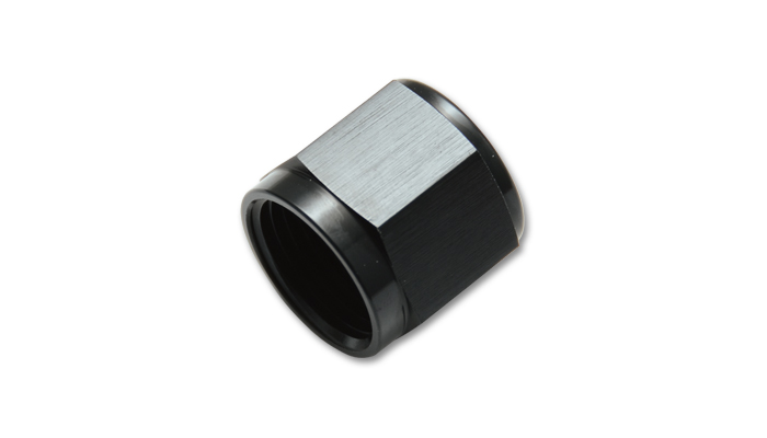 -4AN TUBE NUT FITTING