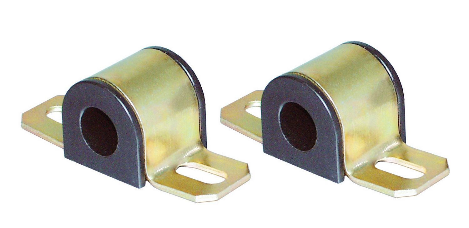 1-1/16 STABILIZER BUSHING SET