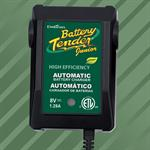 8V BATTERY TENDER JUNIOR