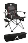 ARB AIR LOCKER CHAIR W/TAB
