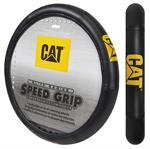 CAT SPEED GRIP STEER COVER