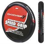 DODGE // ELITE SPEED GRIP