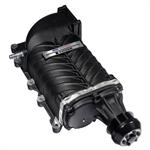 Ford Performance Supercharger Kit M-6066-M8627