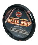 HARLEY DAVIDSON SPEED GRIP