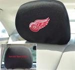 Headrest Cover