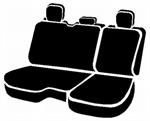 OE REAR 40/60 SEAT COVER
