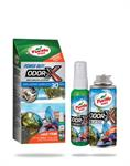 PO ODOR-X KIT CARIBBEAN