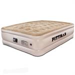 QUEEN DOUBLE HIGH MATTRESS PUMP