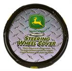 STEERING COVER JOHN DEERE
