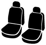 TR 40 SERIES FRONT BUCKET SEAT COVER