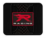 VELOCITY RACING UTILITY MAT-RED