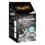 WHOLE CAR AIR REFRESHER -